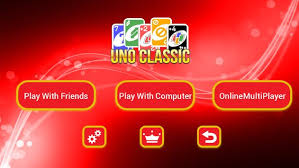 download games uno full version card game uno classic for android apk download