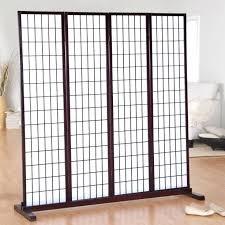 accordian room dividers accordion room dividers price