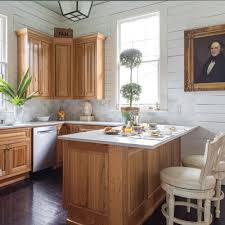 orleans kitchen island 89 best new orleans kitchens images on new orleans