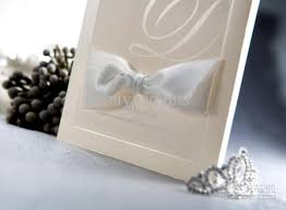 appropriate engagement party gifts ivory classic wedding invitations engagement party invitation