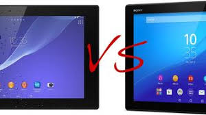 android tablet comparison android tablets reviews page 3 tech advisor