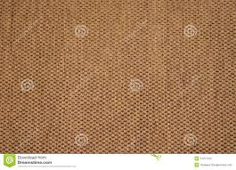 Outdoor Rugs Only by Outdoor Rug Texture Background Stock Photography Image 13477312
