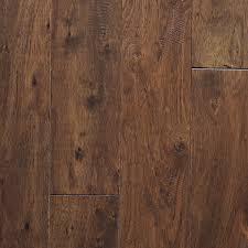 hardwood flooring catalog contract furnishings mart