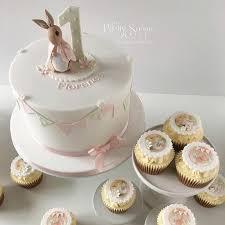the 25 best baby first birthday cake ideas on pinterest baby u0027s