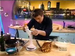 cuisine tv oliver 73 best oliver oliver s twist all episodes images on