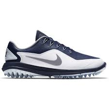Nike Lunar nike lunar vapor 2 golf shoes 899633 nike
