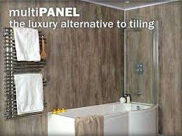 bathroom wall coverings ideas bathroom wall coverings bathroom wall covering bathroom wall
