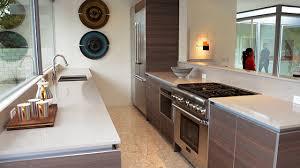 ferguson kitchen design ferguson kitchen islands ferguson kitchen cabinets ferguson