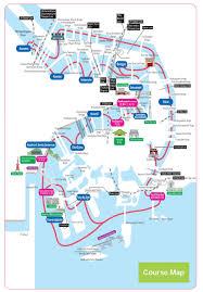 Shinagawa Station Map Ak1 Akabane Station Kita Ku U0026 Iwabuchimachi Water Tunnels And