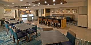 Kids Room Evansville In by Holiday Inn Express U0026 Suites Evansville North Hotel By Ihg