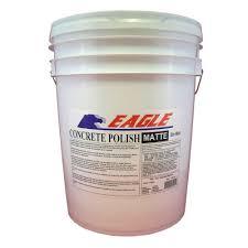 clear concrete basement u0026 garage floor paint paint the home