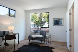 how to achieve modern home design milgard blog milgard