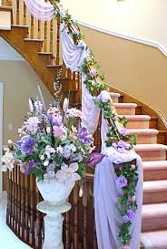 indian wedding decorations for home wedding home decoration indian wedding decorations at home