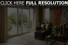 Custom Design Kit Home French Patio Door Screen Kit Home Outdoor Decoration Door