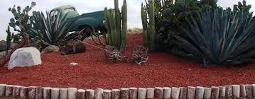 rockingham soils u0026 garden supplies mulches