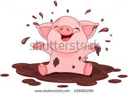 cartoon pig stock images royalty free images u0026 vectors shutterstock
