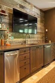 Kitchen Bar Cabinet Ideas by Best 25 Basement Bar Designs Ideas On Pinterest Basement Bars