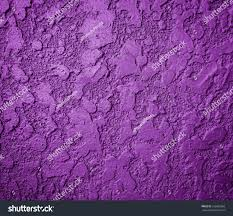 purple background texture wall design wallpaper stock photo
