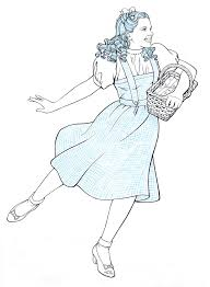 The Great Wizard Of Oz Coloring Pages Allmadecine Weddings Wizard Of Oz Coloring Pages