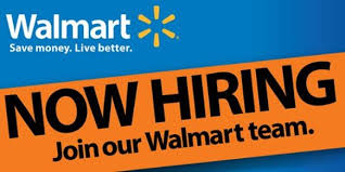 www careers walmart com how to submit walmart job application