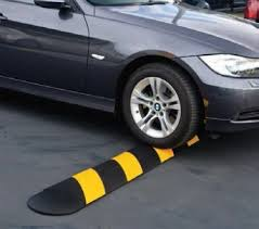 port st lucie car stops speed bumps traffic control u0026 more