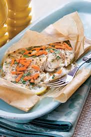 Easy Main Dish - quick and easy main dish dinner ideas southern living