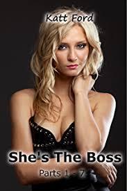 Hotwife Tease - a femdom bachelorette ashley s tease toy book 8 kindle edition