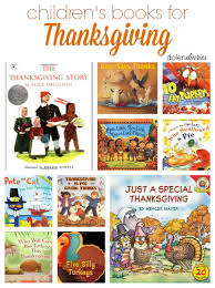 thanksgiving children s books dolen diaries