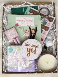 engagement gift basket engagement gift baskets shop engagement gift baskets online
