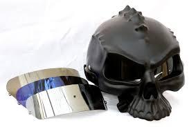 harley davidson motorcycle boots matt black skull 489 motorcycle chopper dot helmet for harley