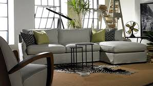 American Furniture Sofas Wonderful Figure Sofa Chair Cushions Perfect 3 Seater Sofa On Ebay