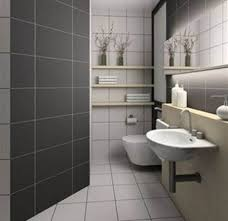bathroom tiles ideas for small bathrooms bathroom designs for small bathrooms home interior design ideas