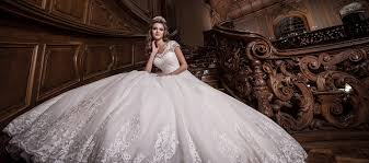 wholesale wedding dresses pentelei buy wedding dresses wholesale from the manufacturer in