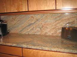 kitchen counter backsplash ideas kitchen best 10 travertine backsplash ideas on beige