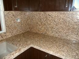 pvc plastic cabinets plastic bathroom cabinets
