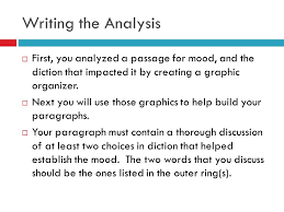 analysis in writing critical analysis essay writing critical