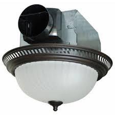 decorative bathroom exhaust fan image of bathroom vent fan with