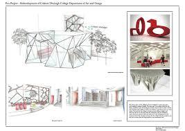100 interior design boards for presentations 220 best interior design boards for presentations architectural presentation golfoo info