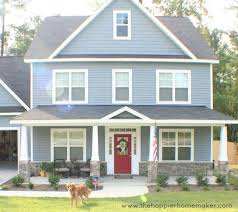 125 best images about home exterior on pinterest exterior colors