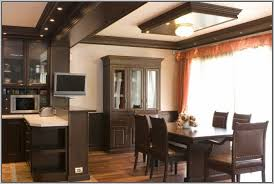 paint colors with dark wood trim painting 24855 lg3o5xqy0w