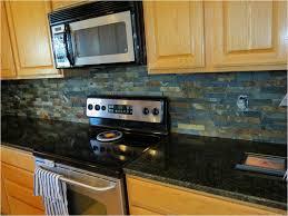slate backsplash kitchen kitchen slate backsplash home depot slate mosaic tile backsplash