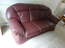 sofa 2m 1m sofa second household furniture buy and sell in the uk
