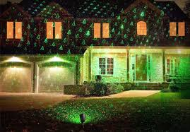 27 19 reg 60 projection laser light free shipping