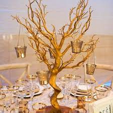 gold centerpieces wedding centerpieces affordable wedding centerpieces efavormart