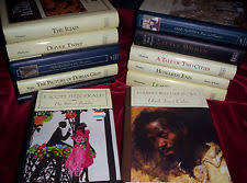 Barnes And Noble Wuthering Heights Barnes And Noble Classics Books Ebay