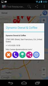 Pizza Buffet Near My Location by Find Restaurants Near Me Android Apps On Google Play