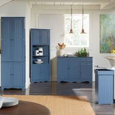 Kitchen Cabinets Myrtle Beach Contemporary U Shaped Kitchen With Luxury Cabin Neutral Unpolished