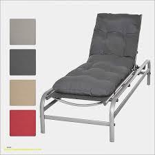 chaise longue pas chere chaise coussin de chaise longue pas cher coussin de chaise