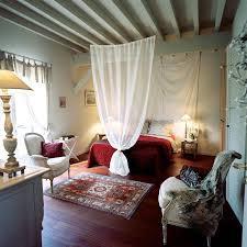 chambres d hotes fec etretat chambres d hôtes de charme néville haute normandie 903499