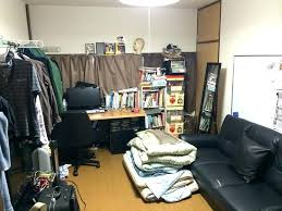home design app review typical japanese apartment interior apartment home design app review
